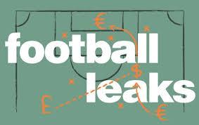 football_leaks